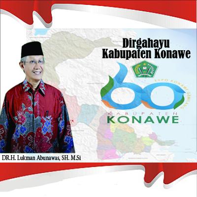 Drs. H. Lukman Abunawas, SH., M.Si