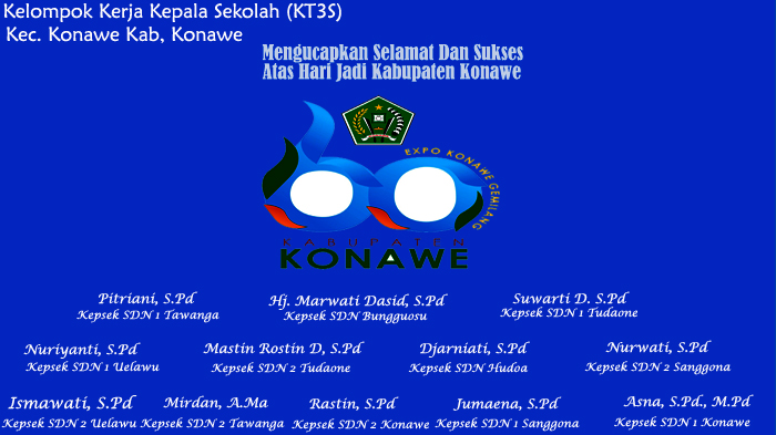 hut konawe copy